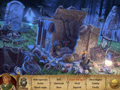 Online Game, Online Games, Video Game, Video Games, Adventure Games, Purchase Only Games, The Fool